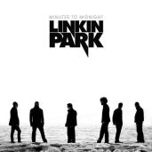minutes-to-midnight-linkin-park-albu.jpg