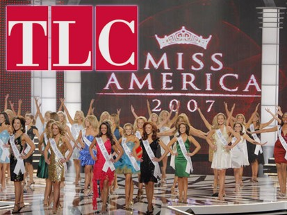 ap_miss_america_070814_ms.jpg