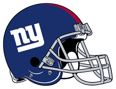 new_york_giants_helmet_rightface.png