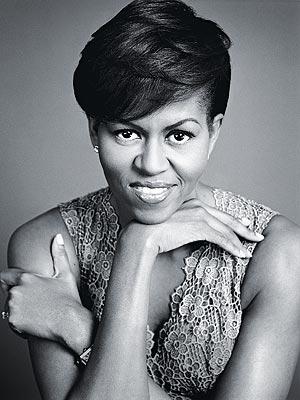 michelle_obama photo credit marc hom