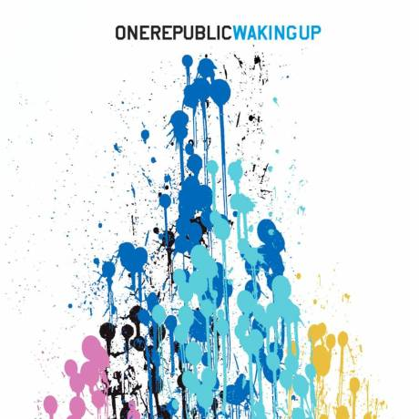One Republic Waking Up